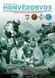 A kiadvány letöltése (501a8c89858a5_2011_3_4.pdf) - Honvédkórház