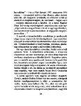 Beke György: Csángó passió. (pdf) - Page 5