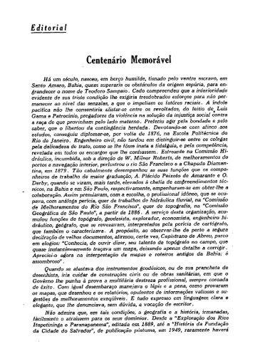 Boletim Geografico 1955_v13n124 - Biblioteca
