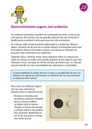 Desenvolvimento seguro, sem acidentes - MultiRio