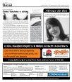 IRMãO ESFAqUEIA O PRóPRIO IRMãO - Caldas Novas - Page 2