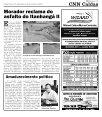 IRMãO ESFAqUEIA O PRóPRIO IRMãO - Caldas Novas - Page 3