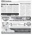 IRMãO ESFAqUEIA O PRóPRIO IRMãO - Caldas Novas - Page 4