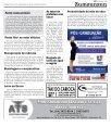 IRMãO ESFAqUEIA O PRóPRIO IRMãO - Caldas Novas - Page 5