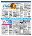IRMãO ESFAqUEIA O PRóPRIO IRMãO - Caldas Novas - Page 7