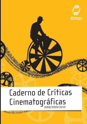 Fazer download PDF - Fundação Cultural do Estado da Bahia