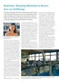report - zsge - Seite 6