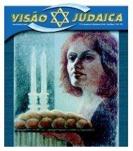 Na verdade, estamos - Visão Judaica