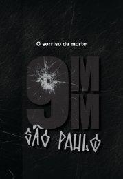 O sorriso da morte - Livraria Martins Fontes