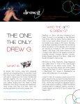 Download - Drew G - Page 2