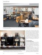 Kein Titel für dieses Magazin - Seite 3