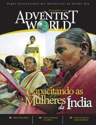 Dezembro - Adventist World