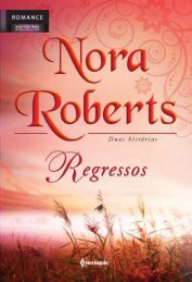 capítulo 1 regressos - House of Night
