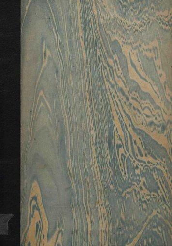 manuscritos ba coleção be angelis - Fundação Biblioteca Nacional