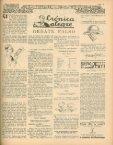A maior tiragem de todos us semanarius pgrtuguesea - Hemeroteca ... - Page 3