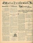 A maior tiragem de todos us semanarius pgrtuguesea - Hemeroteca ... - Page 4