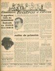 A maior tiragem de todos us semanarius pgrtuguesea - Hemeroteca ... - Page 5