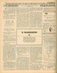 A maior tiragem de todos us semanarius pgrtuguesea - Hemeroteca ... - Page 6