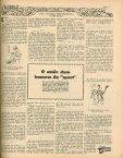 A maior tiragem de todos us semanarius pgrtuguesea - Hemeroteca ... - Page 7