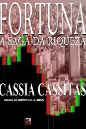 Fortuna - KBR Editora Digital