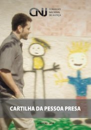 CARTILHA DA PESSOA PRESA v3 FINAL.indd - TJDFT