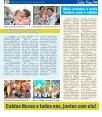 Catalão e Caldas Novas livre do coronelismo - Page 3