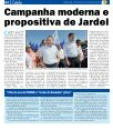 Catalão e Caldas Novas livre do coronelismo - Page 4