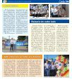 Catalão e Caldas Novas livre do coronelismo - Page 5