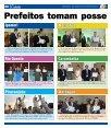 Catalão e Caldas Novas livre do coronelismo - Page 6