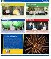 Catalão e Caldas Novas livre do coronelismo - Page 7