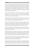 Deus Próprio - Page 7