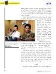 Versi PDF - Majalah Detik - Page 6