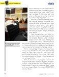 Versi PDF - Majalah Detik - Page 7