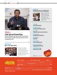 TamaT - Majalah Detik - Page 3