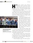 TamaT - Majalah Detik - Page 7