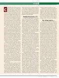Marinha Mercante Brasileira: Os acertos, erros e ... - Santos Modal - Page 2