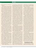 Marinha Mercante Brasileira: Os acertos, erros e ... - Santos Modal - Page 3
