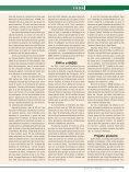Marinha Mercante Brasileira: Os acertos, erros e ... - Santos Modal - Page 4