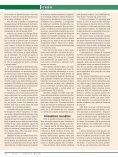 Marinha Mercante Brasileira: Os acertos, erros e ... - Santos Modal - Page 5