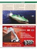 Marinha Mercante Brasileira: Os acertos, erros e ... - Santos Modal - Page 6