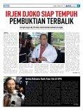 download - Harian detik - Page 4