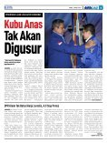 download - Harian detik - Page 6