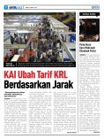 download - Harian detik - Page 7