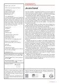Inauguració de Les Monges - La Palanca - Page 5