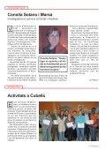 Inauguració de Les Monges - La Palanca - Page 7