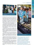 Anjung Warisan Bil 16 - Jabatan Warisan Negara - Page 5