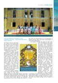 Anjung Warisan Bil 16 - Jabatan Warisan Negara - Page 7
