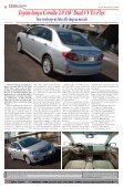 lpha Autos - ePublish - Page 2