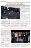 lpha Autos - ePublish - Page 4