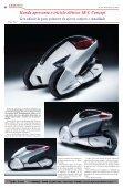 lpha Autos - ePublish - Page 6